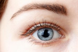 can a sinus infection affect your eye