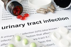 urinary tract infection online doctor