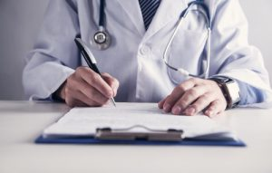 online doctors california