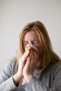 online doctor for sinus infection