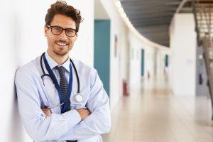 live online doctor