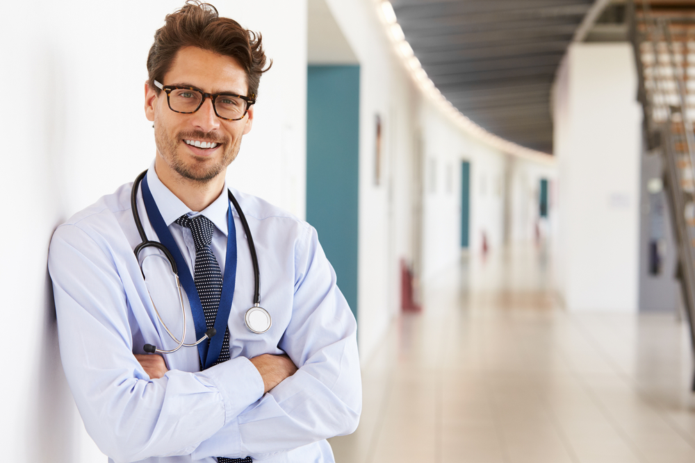 online doctor cheap